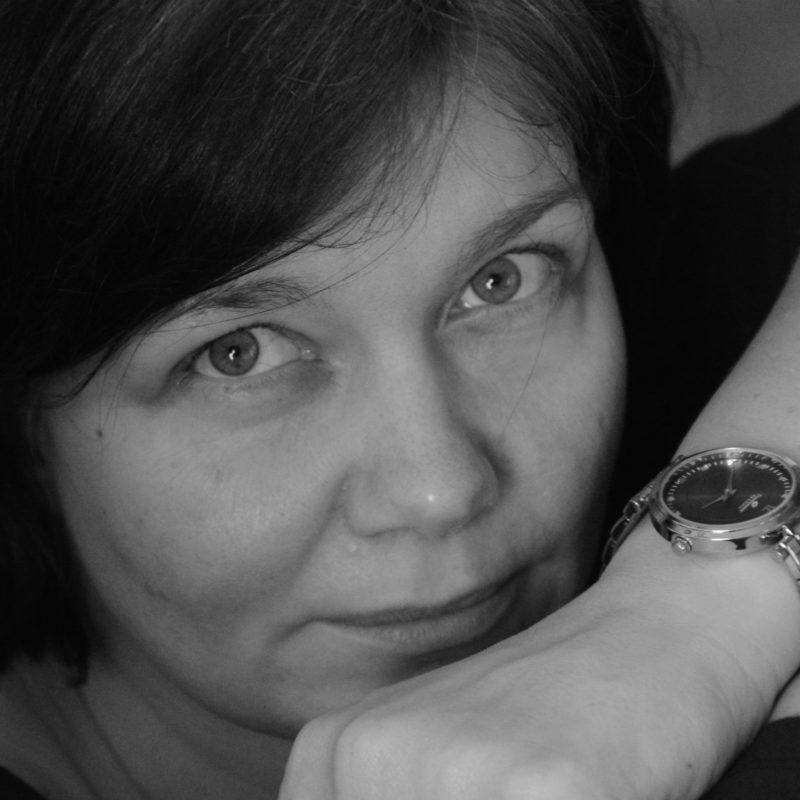 AGNIESZKA EMILIA REMBIAŁKOWSKA