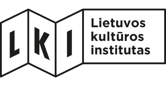 lietuvos institutas forex prekybos rodikliai