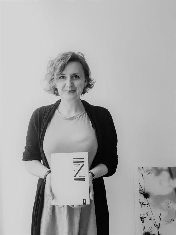 Paulina Ciucka