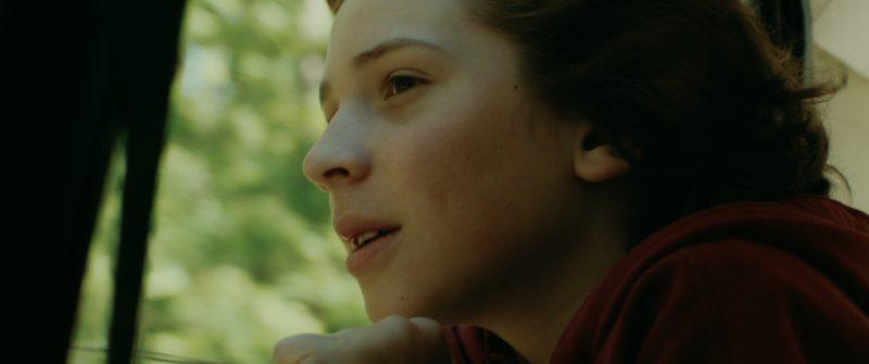 """T. Vengrio """"Gimtinė"""" atidaro 2019-ųjų Baltijos šalių kino festivalį Niujorke"""