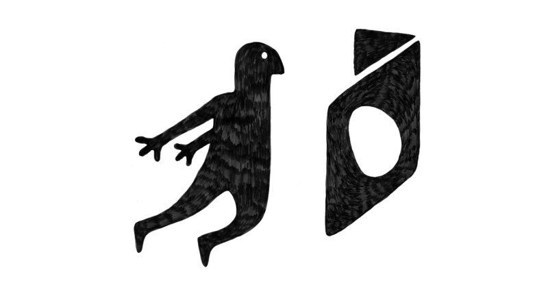 Galutinai atšaukiama Bolonijos vaikų knygų mugė