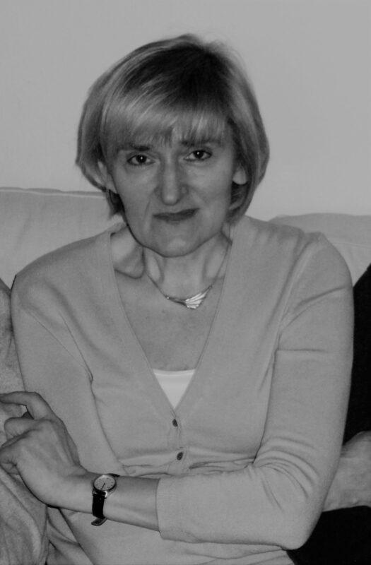 Alicja Rybałko