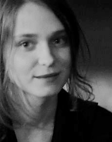 Marija Elena Bacevičiūtė