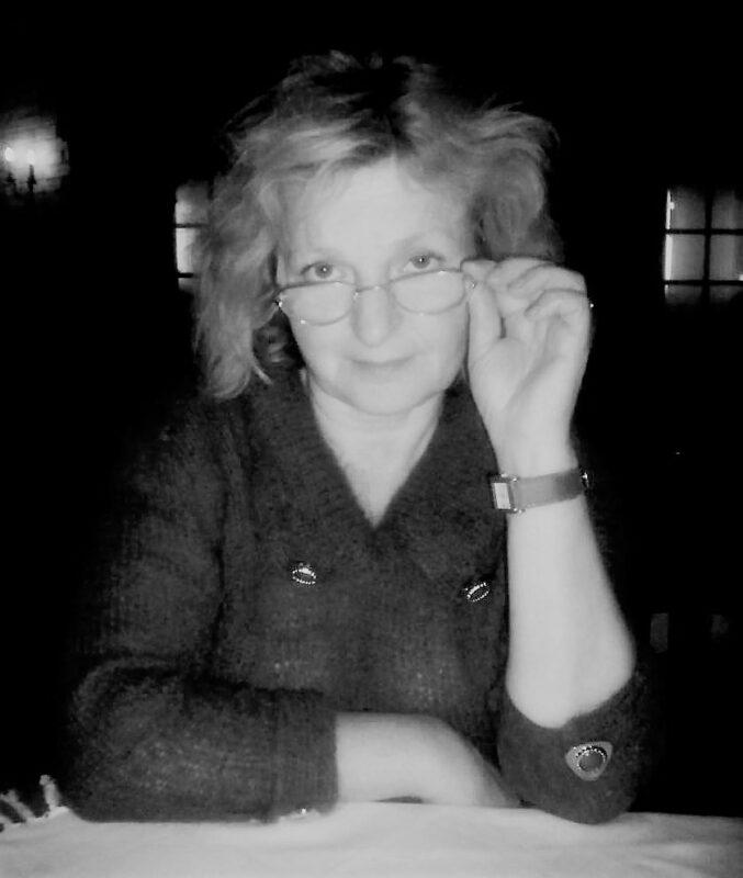 Tamara Jefremova