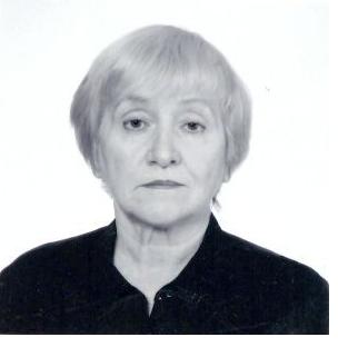 Jekaterina Jonaitienė