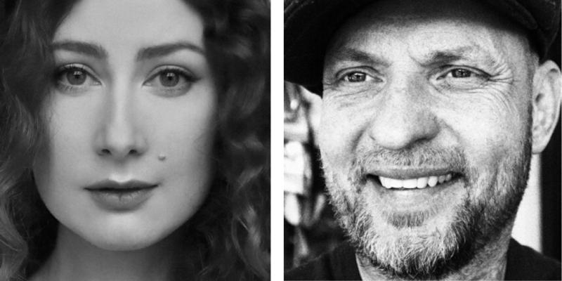 Didžiausioje virtualios poezijos platformoje – dar du Lietuvos autoriai