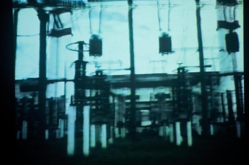 Niujorko MoMa internetiniame puslapyje – Emilijos Škarnulytės ir Deimanto Narkevičiaus video darbai