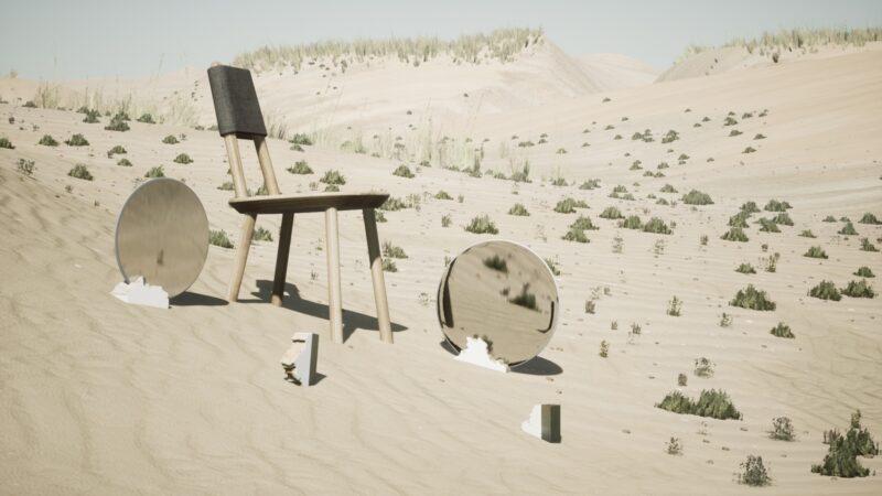 Lietuvos dizaineriai bus pristatomi tarptautinėje virtualioje parodoje