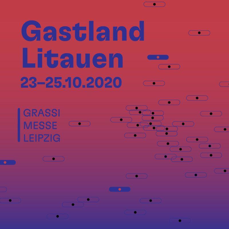 Lietuva – Leipcige rengiamos tarptautinės dizaino mugės garbės viešnia