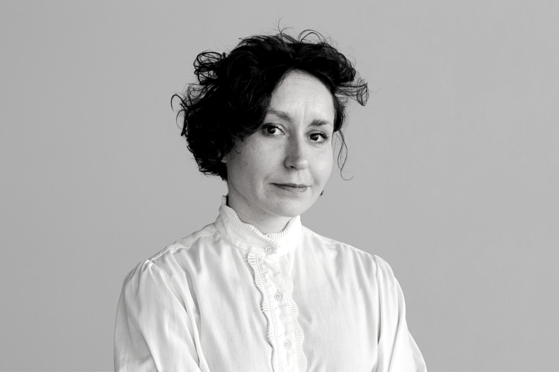 Vaiva Grainytė dalyvauja tarptautiniame poezijos festivalyje Berlyne