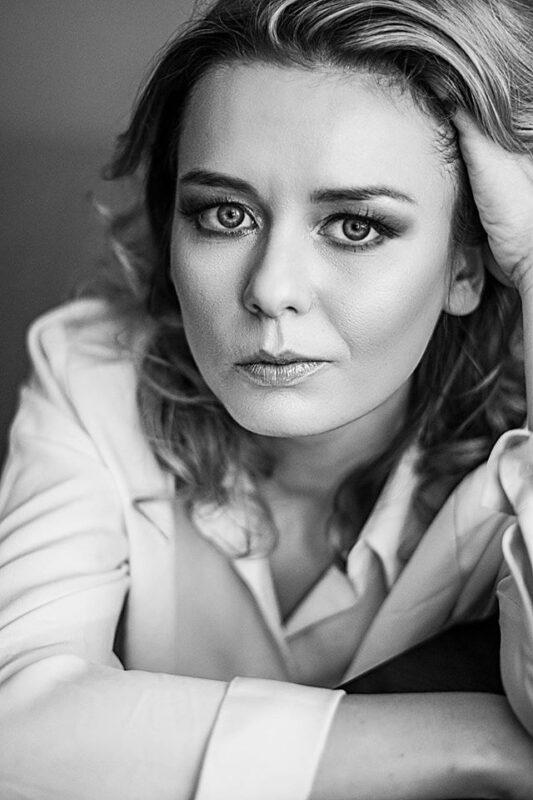 Lina Buividavičiūtė