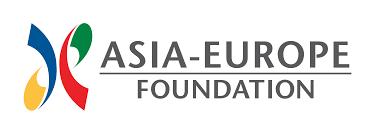 Azijos ir Europos fondas skelbia paraiškų priėmimą virtualiam bendradarbiavimui meno srityje