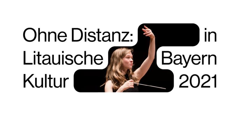 Lietuvos kultūros sezoną Bavarijoje pradeda geriausia pasaulio dirigentė Mirga Gražinytė-Tyla