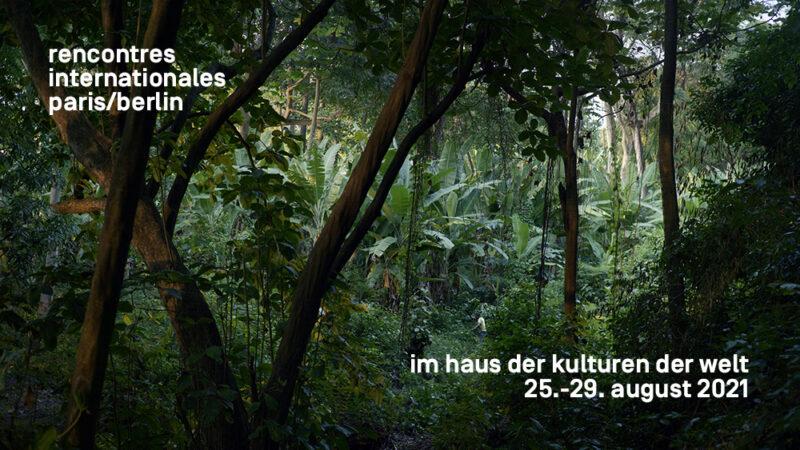 Tarptautiniame festivalyje Berlyne – penki jaunųjų Lietuvos menininkų filmai