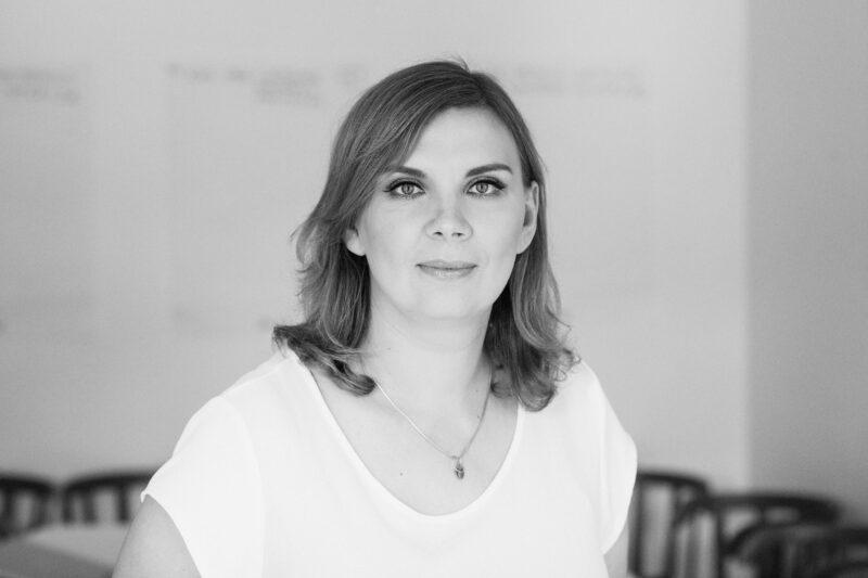Kotryna Pranckūnaitė