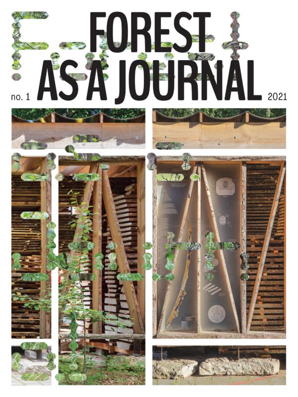 """Kultūra kaip žurnalas: """"ArtVilniuje"""" pristatomas naujasis """"* as a Journal"""""""