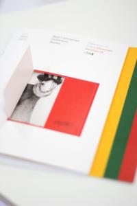 Bolonijos knygu muge 2015 (19)