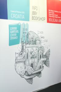 Bolonijos knygu muge 2015 (26)