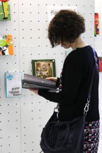 Bolonijos knygu muge 2015 (4)