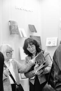 Leipcigo knygu muge Lietuvos kultūros institutas (10 of 18)