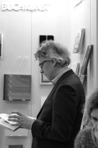 Leipcigo knygu muge Lietuvos kultūros institutas (39 of 59)