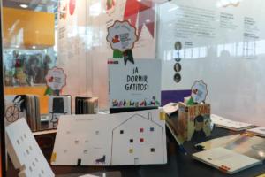 Lietuvos kultūros institutas Bolonija-5935