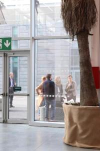 Lietuvos kultūros institutas Bolonija-6032