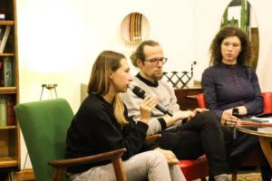 Lietuvos kultūros institutas  (13 of 18)
