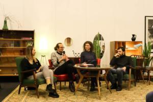 Lietuvos kultūros institutas  (15 of 18)