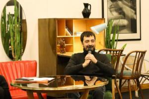 Lietuvos kultūros institutas  (17 of 18)