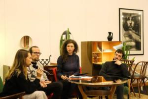 Lietuvos kultūros institutas  (3 of 18)