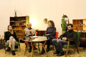 Lietuvos kultūros institutas  (6 of 18)