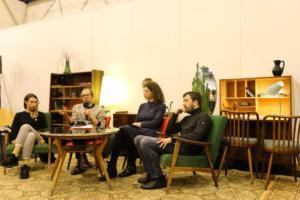 Lietuvos kultūros institutas  (8 of 18)