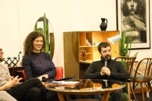 Lietuvos kultūros institutas  (9 of 18)